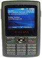 SVW907 GSM/Wifi Dual Mode SIP Mobile Phone